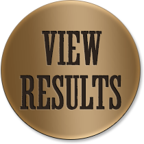 View Results